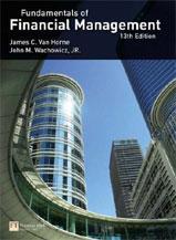 Dissertation on school financial management