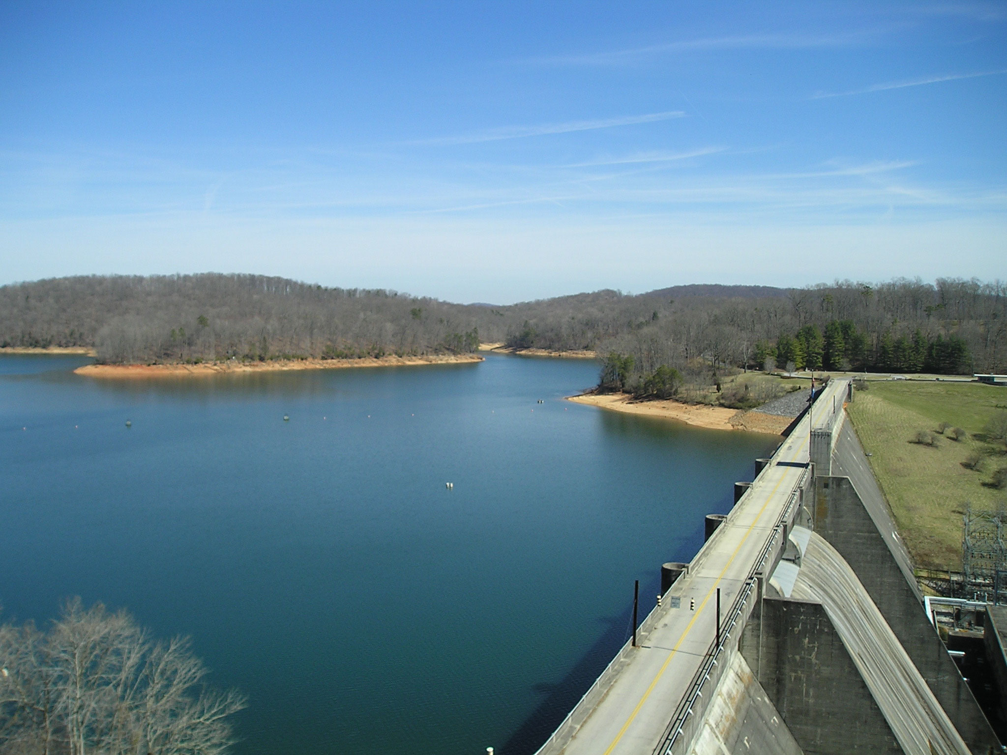 pickwick dam singles over 50 Flights to pickwick dam starting at $23100 from airlines such as american airlines,  $27450 roundtrip  you need more than what's supplied in the next block over.